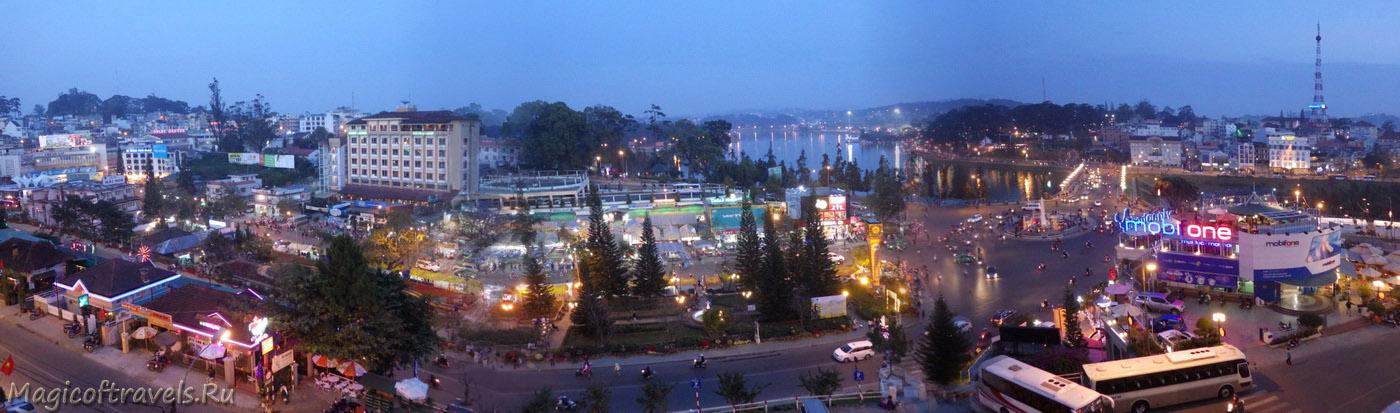 panorama_dalata