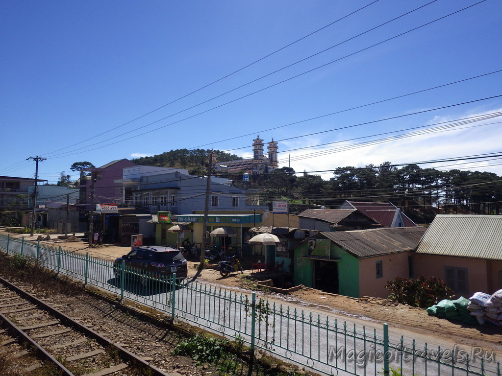 train-20