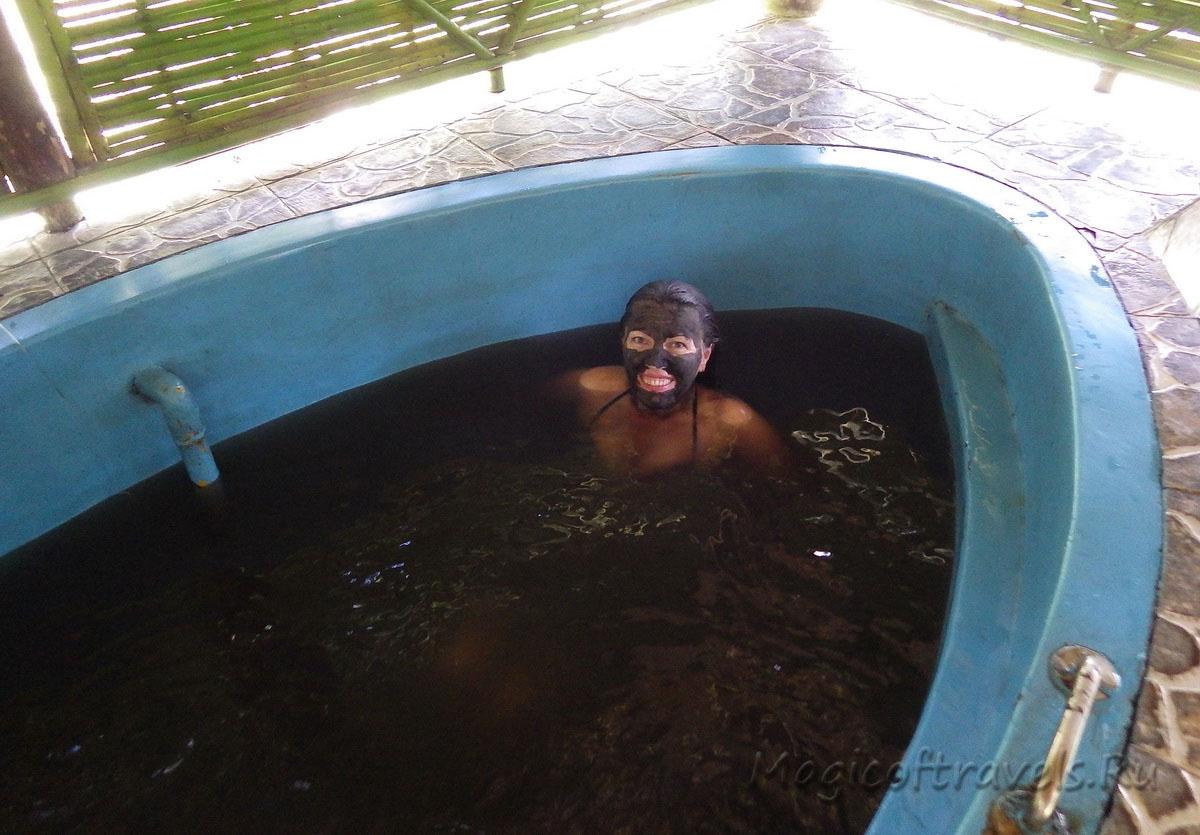 hot-spring 11