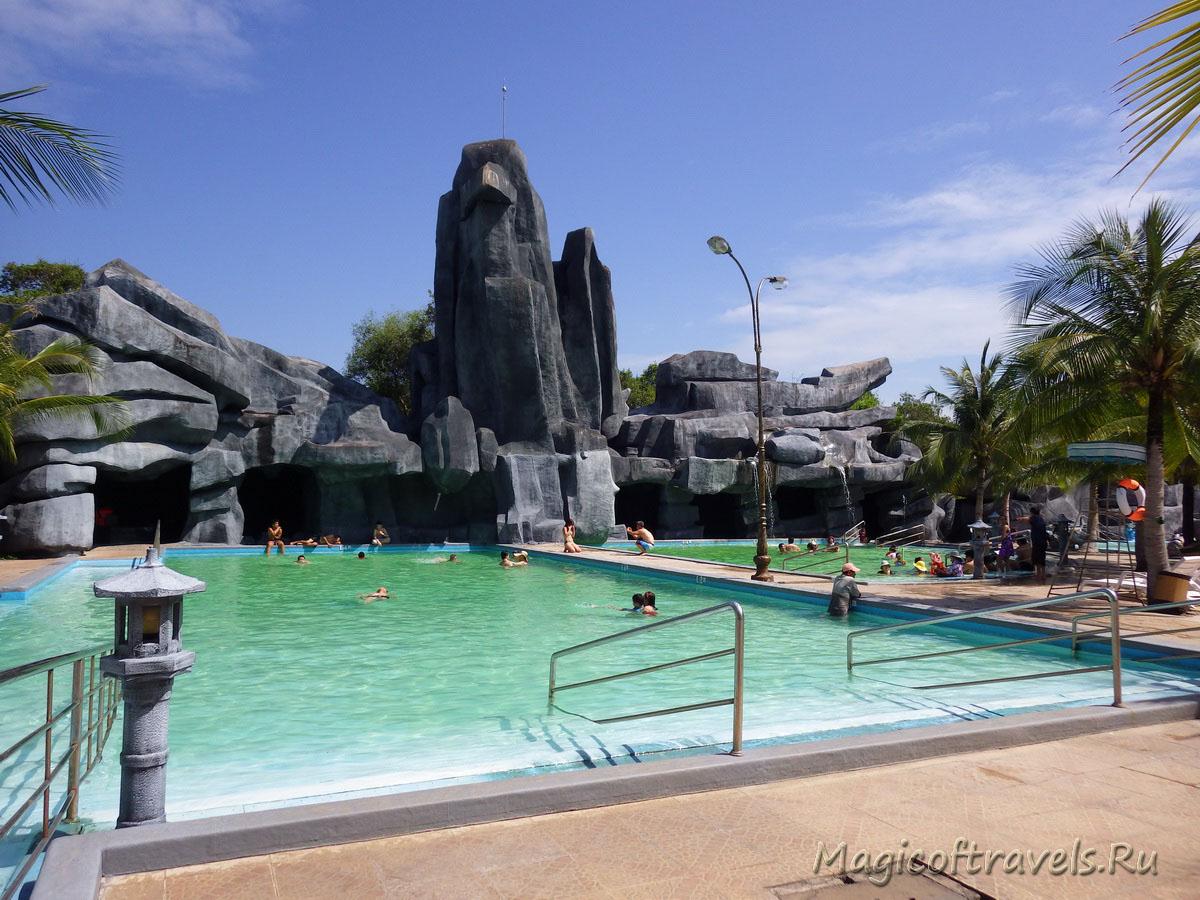hot-spring 14