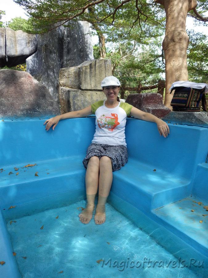 hot-spring 20