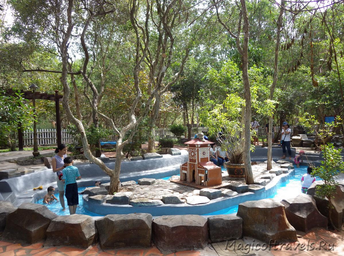 hot-spring 21