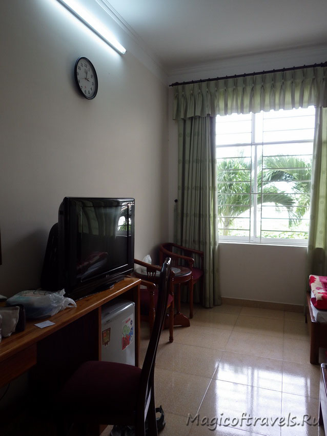 hotel-vung-tau01