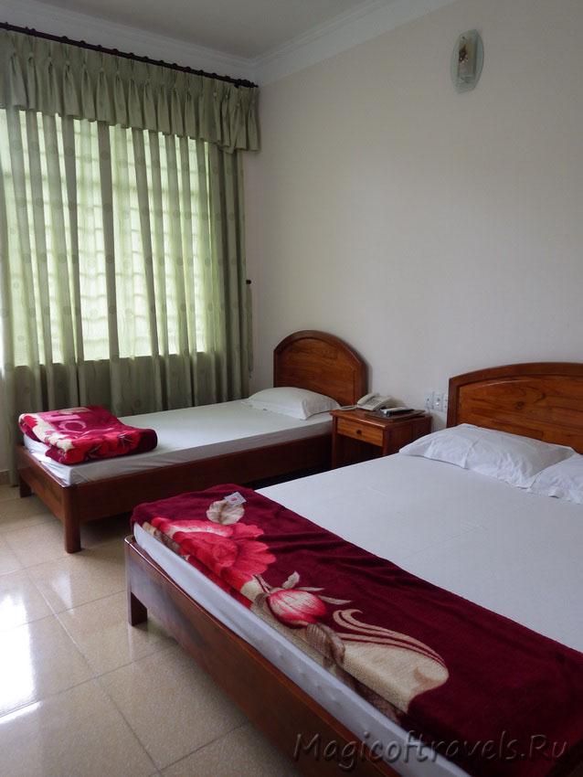 hotel-vung-tau0102