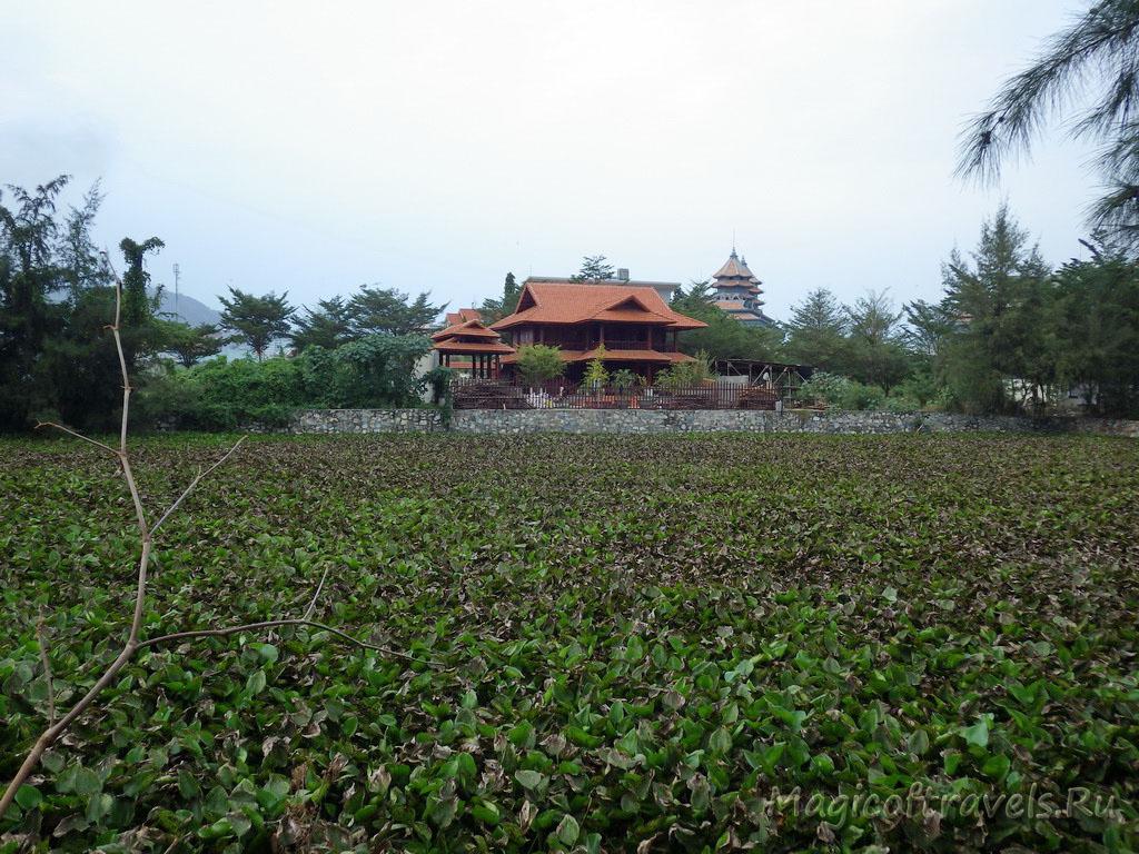 vung-tau06