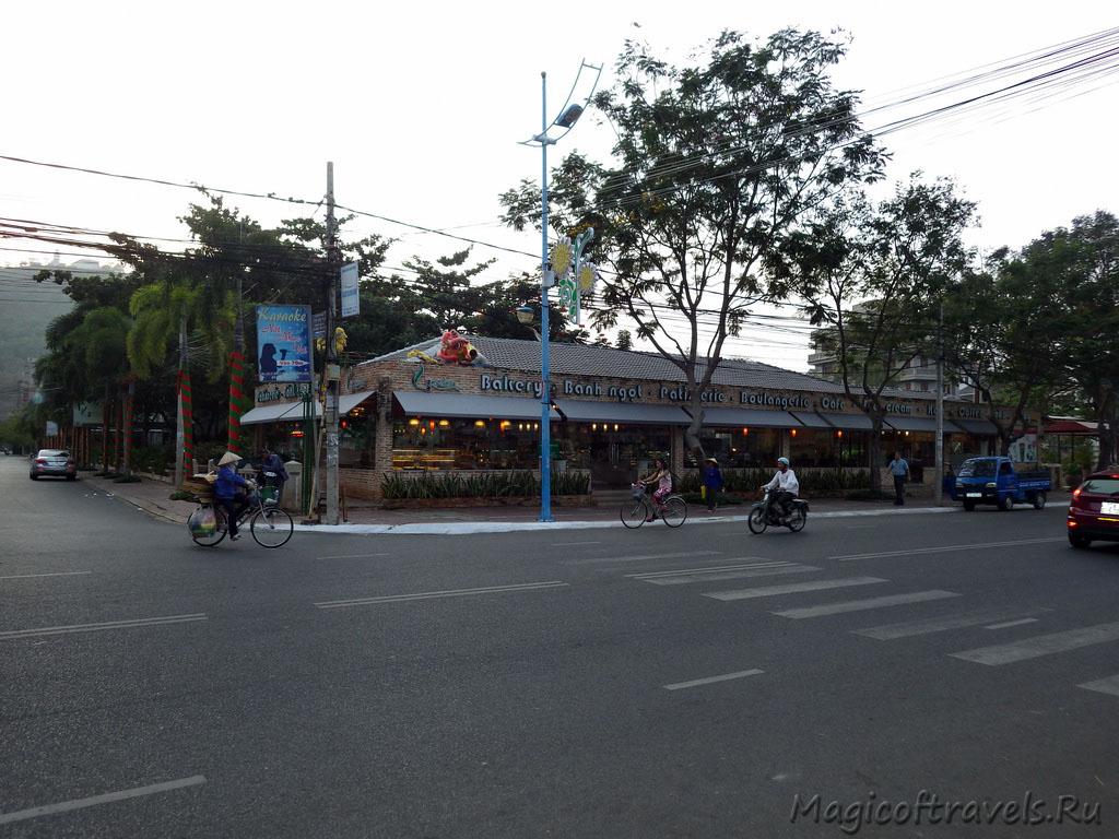 vung-tau25