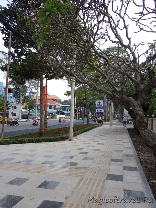 vung-tau32