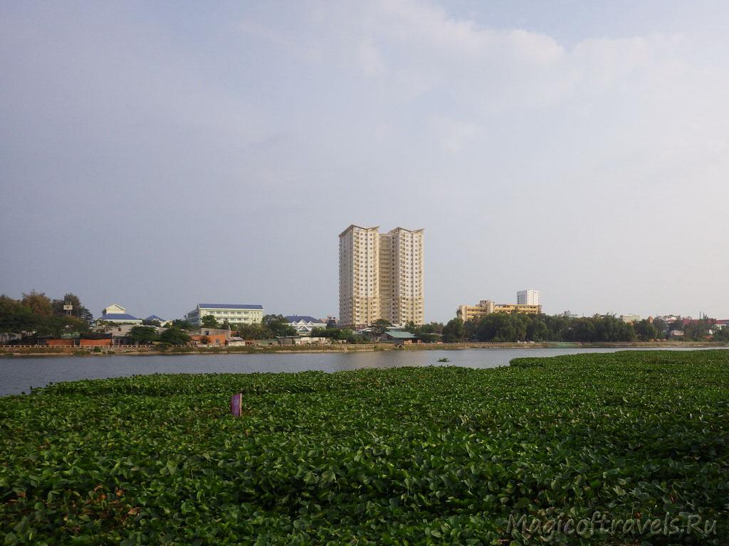 vung-tau33