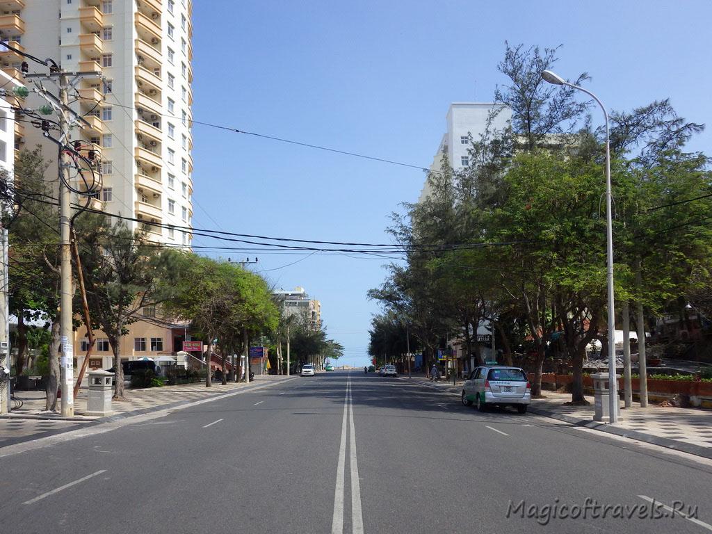 wide-street01