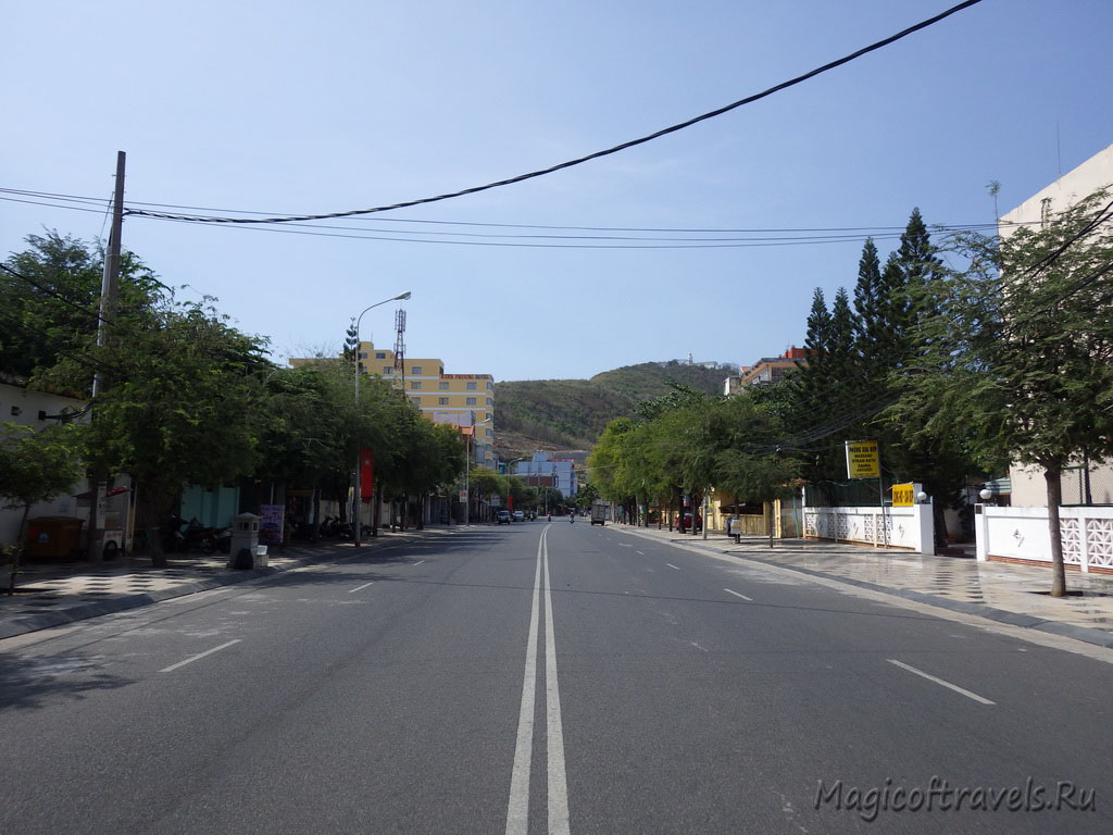 wide-street02