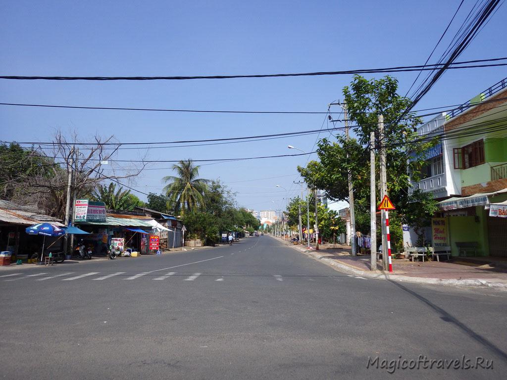 wide-street03