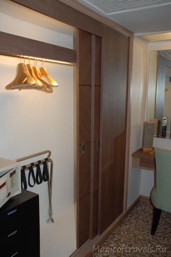 biyoke-room03