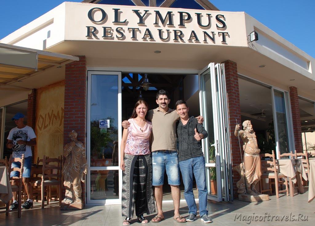 olympus09