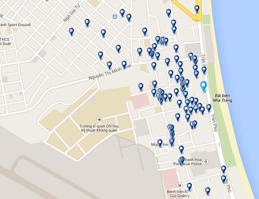 map_nha_trang