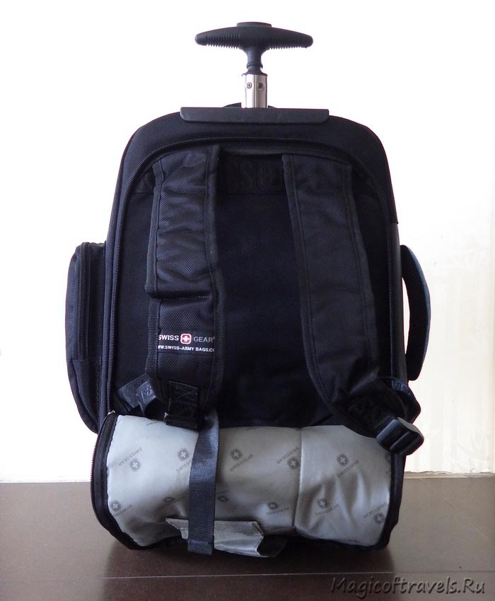 bags004