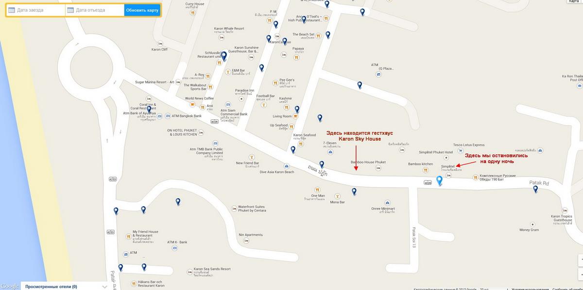 map_karon_01